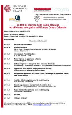 convegni-pregia-2013-03-11marzo2013