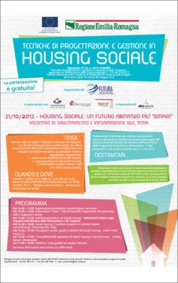 convegni-pregia-2013-10-31ottobre2013