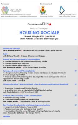 convegni-pregia-2012-07-05luglio2012