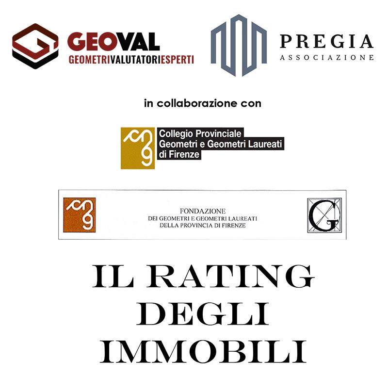 Il rating degli immobili